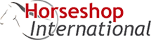 Aviiso horseshop international