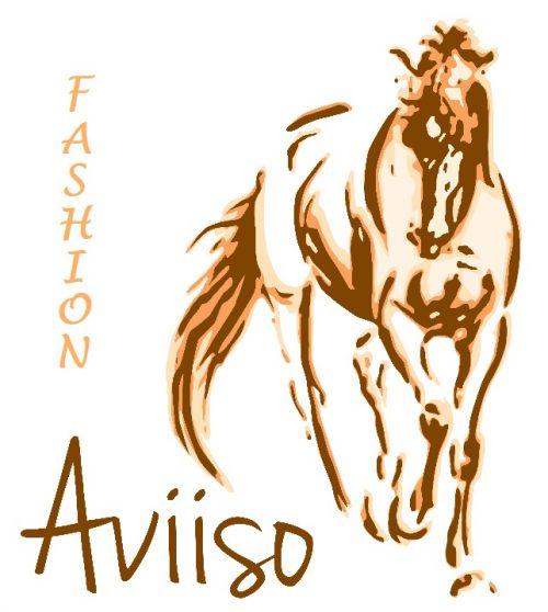 Aviiso Fashion voor Ruiter