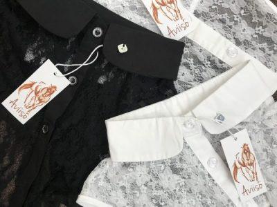 T-Shirt Kraag